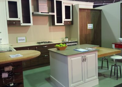 homemakers expo