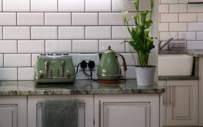 5 Mistakes To Avoid When Renovating Your Kitchen