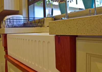Counter Tops Wood